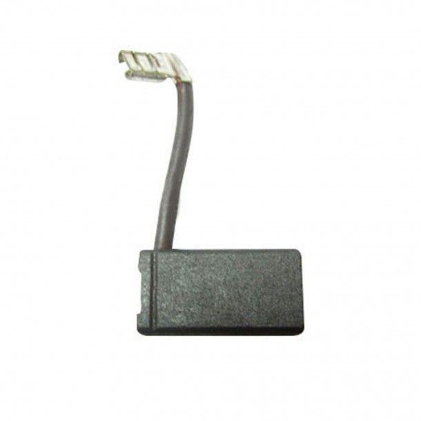 Escovas Carvão 31. 940160 - 01 Dewalt