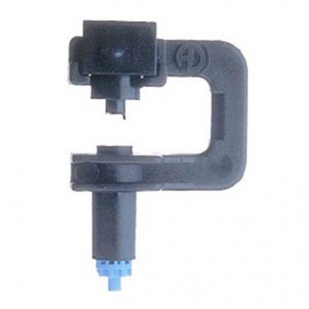 Nebulizador Invertido 90 l/h -  Pack 4