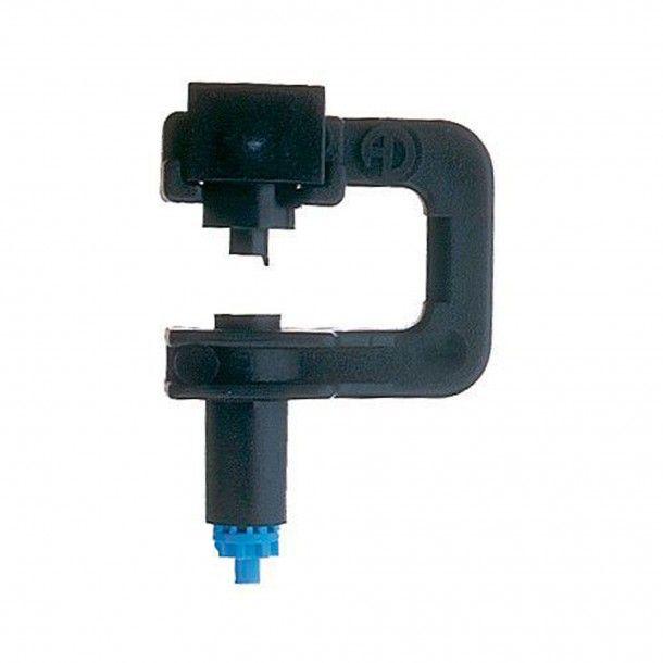 Nebulizador Invertido 35 l/h - Pack 4