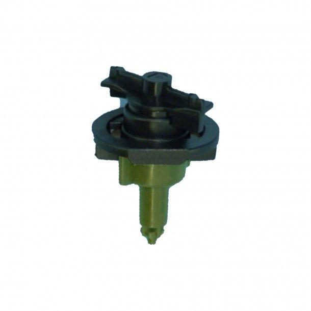 Microaspersor ED861 90 l/h - Pack 4