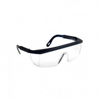 Óculos Proteção Ergonómico Transparente