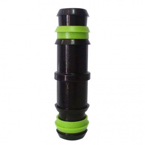 União de Segurança 16 mm - Micro Rega