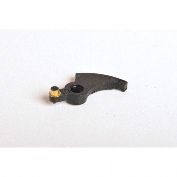 Atuador para Aparador GL5028 Black&Decker