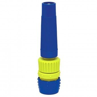 Agulheta Rega Ligação 16-22 mm Tatay