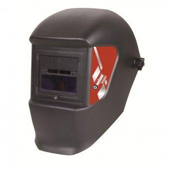 Máscara Soldador Eletrónica para Cabeça