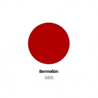 Corante Universal 0405 Bermellon 50ml - Titan