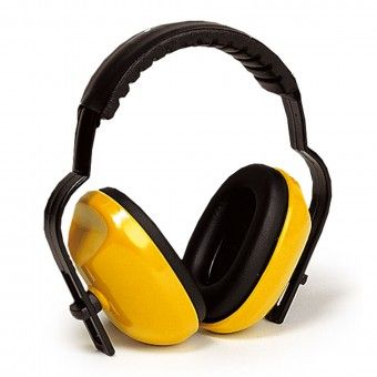 Protetor Auricular Earline Max400