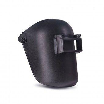 Máscara Soldador para Cabeça