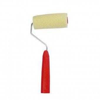 Rolo de Esponja Liso - 12x110mm