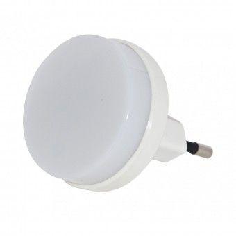 Luz de Presença LED 1.0W