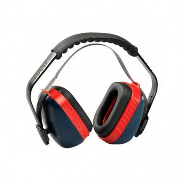 Protetor Auricular Earline Max700
