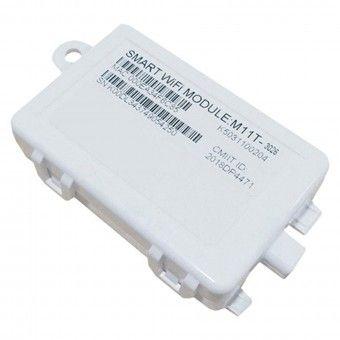 Módulo WiFi Ar Condicionado 9000-12000 BTU HTW