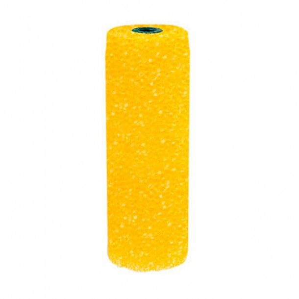 Recarga Rolo de Esponja - 75x180mm