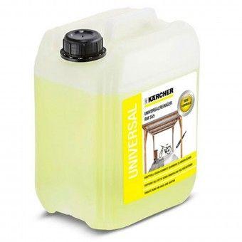 Detergente Universal RM 555 - 5L Karcher