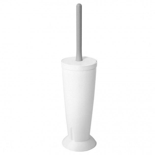 Piaçaba WC 2000 Branco