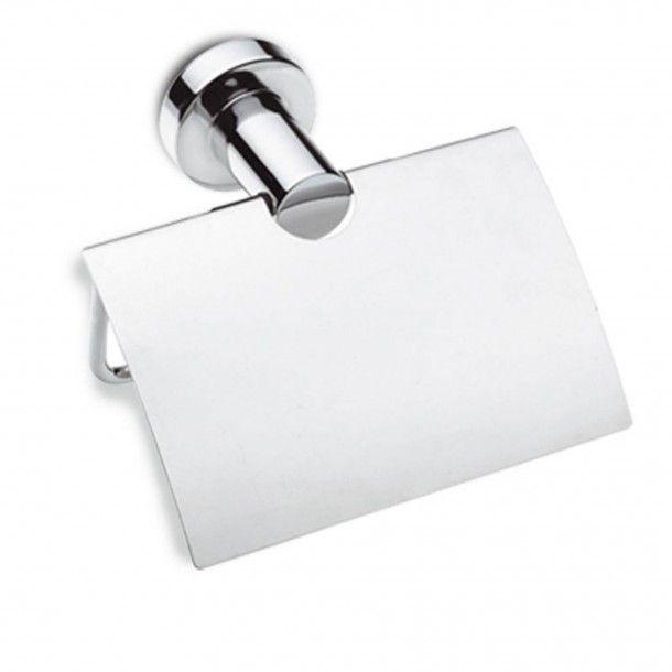 Porta-Rolos Design