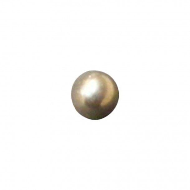 Esfera 7. 401. 928. 0 Karcher