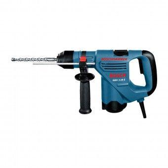 Martelo Perfurador GBH 3/28E Bosch