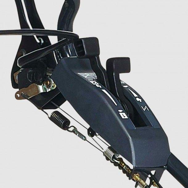 Corta-Relvas CR 53 Pro Dormak