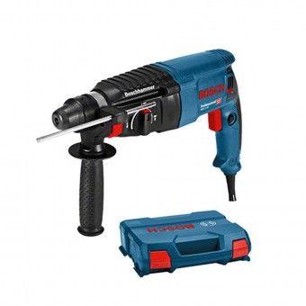 Martelo Perfurador GBH 2/26 Bosch