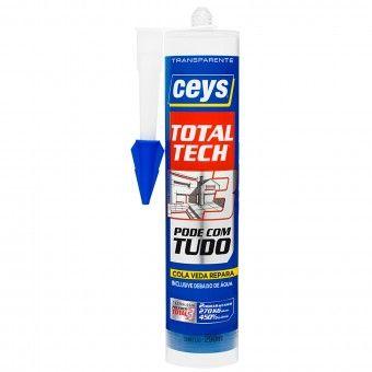 Cola e Veda Tech Ceys 290 ml
