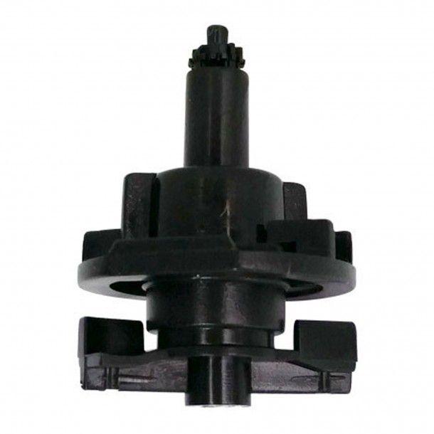 Microaspersor Invertido ED866 70 l/h - Pack 4