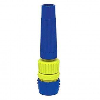 Agulheta Rega Ligação 19-26 mm Tatay