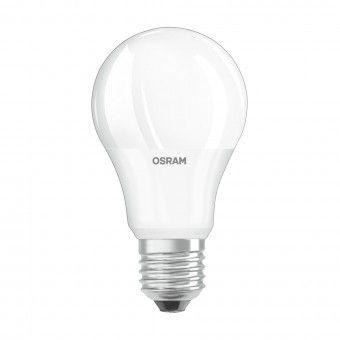 Lâmpada LED Osram Star Classic A E27 2700K