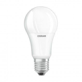 Lâmpada LED Osram Star Classic A E27 4000K