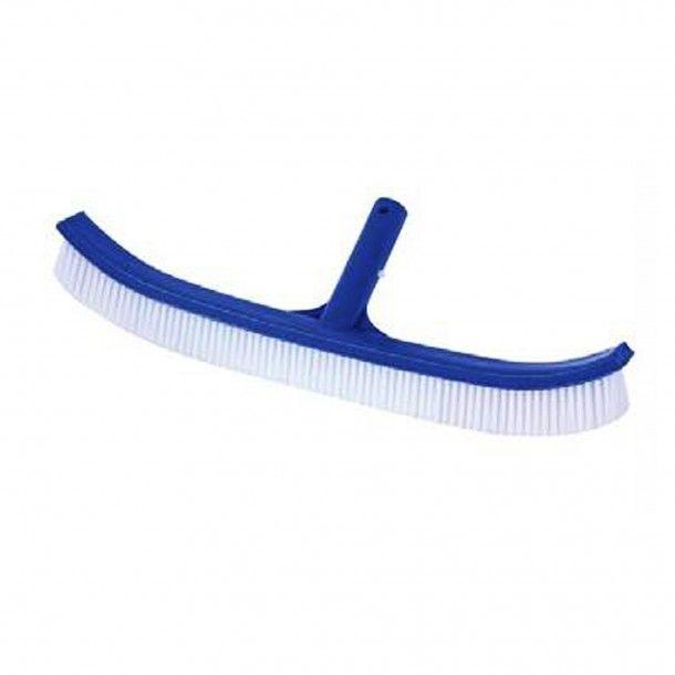 Escova de Limpeza para Piscinas