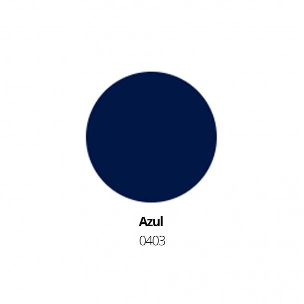 Corante Universal 0403 Azul 50ml - Titan