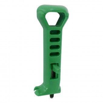 Chave Perfuradora 3,5 mm