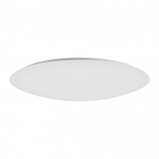 Plafon LED Redondo Saliente 18W 1620Lm