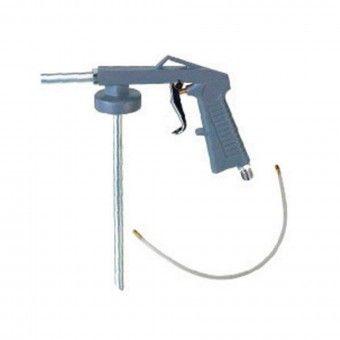 Pistola de Ar para Decapar