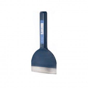 Escopro de Pedreiro Largo - 100x25x225 mm