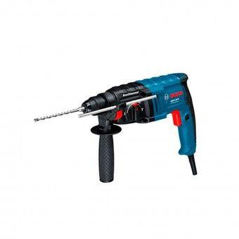 Martelo Perfurador GBH 2/20D Bosch