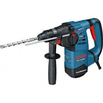 Martelo Perfurador GBH 3/28DRE Bosch