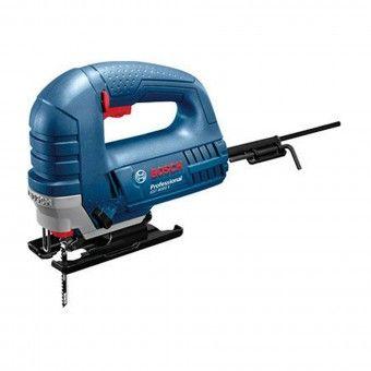 Serra Tico-Tico 700W/80 mm - Gst 8000E Bosch