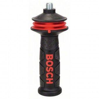 Punho Rebarbadora Anti-vibração 2. 602. 025. 181 Bosch