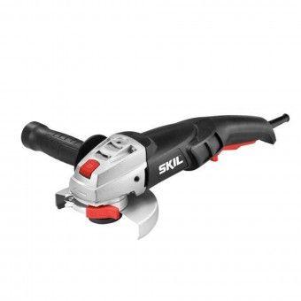Rebarbadora 125mm/800W - 9008 AA Skil Black