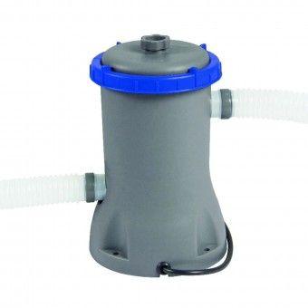 Bomba para Filtrar Água de Piscina 800Gal