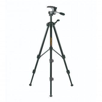 """Tripé para Laser 1/4"""" - 155 cm Laserliner"""