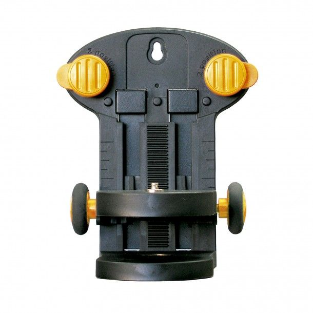 Suporte Magnético de Parede para Laser Laserline