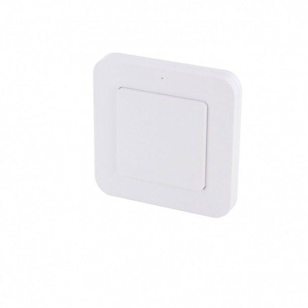 Interruptor Simples Sem Fios DiO 1.0