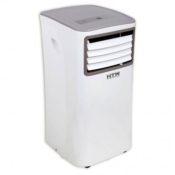 Ar Condicionado Portátil Frio 7000 BTU HTW
