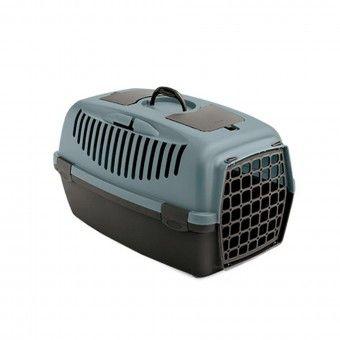 Transportadora para Cães ou Gatos