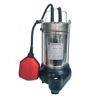 """Bomba Submersível APF 0.8-14MG 1 1/4"""""""